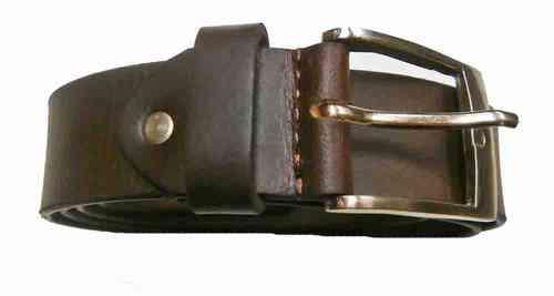 Cinturones de Piel para hombre - teospiel.com 9e40dec53fb2