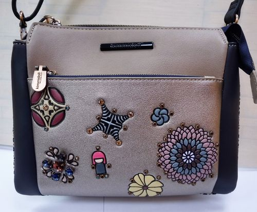 BOLSO KIMIDOLL COLLECTION